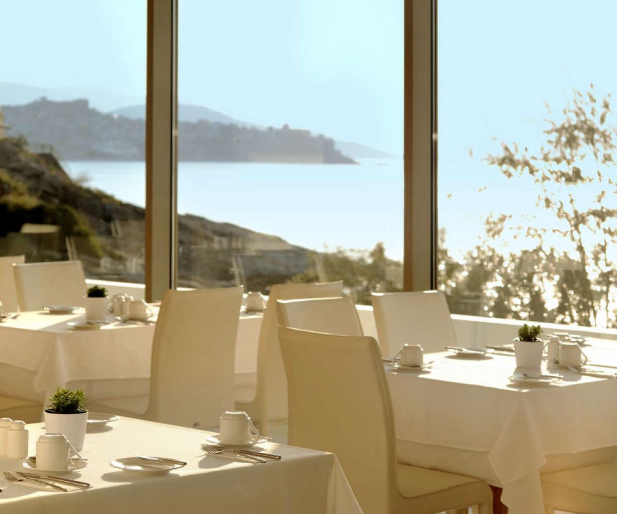Hotel Lucy, Kavala - Visit North Greece