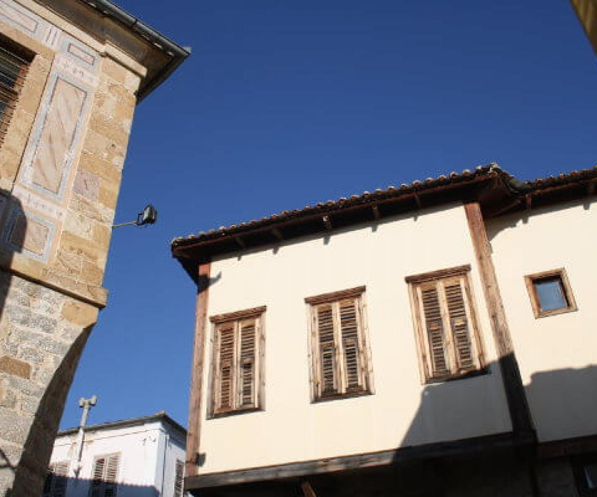 Xanthi - Visit North Greece